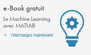 e book Matlab