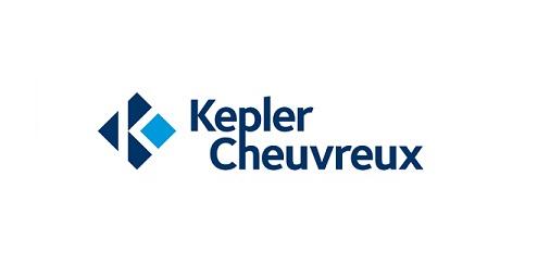 Kepler-Cheuvreux
