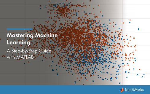 Livre Blanc MathWorks Matlab - Machine Learning
